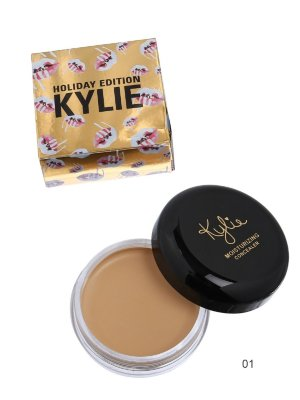 Консилер KYLIE holiday edition (01)